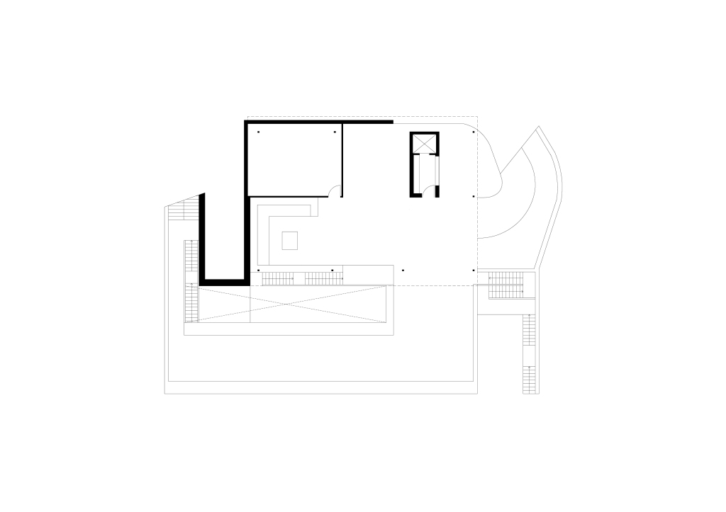 D:MARION DATA on AsusMO STUDIOProyectos10_01_Villa Frambach-