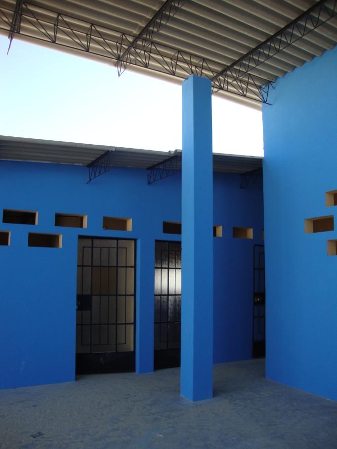 patio 6
