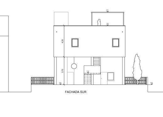 webfassade2
