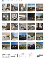 archdaily1