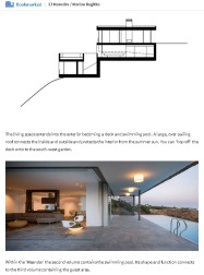 archdaily3