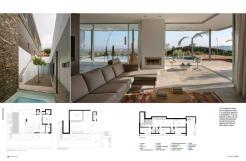 diseño interior 179_3