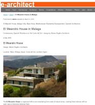 e-architect1