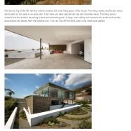 e-architect3