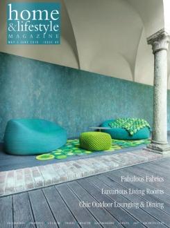 Marion Regitko Architects_Home&Lifestyle_MayJune 2016