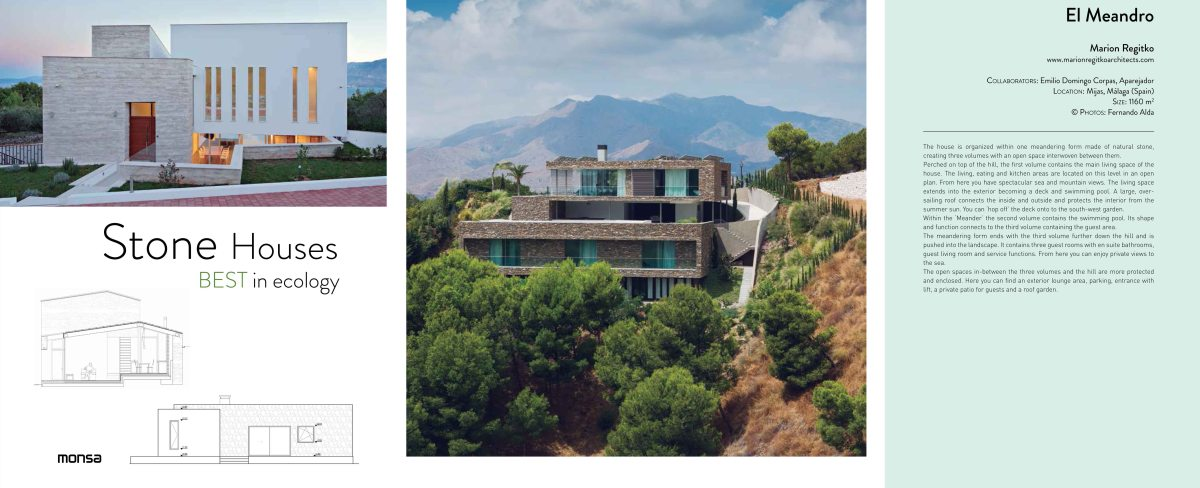 stone-houses_monsa-editorial