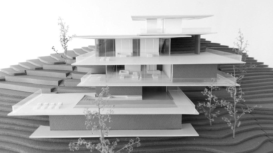 model2_villa-r-m